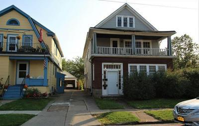79 HARTWELL RD, Buffalo, NY 14216 - Photo 2
