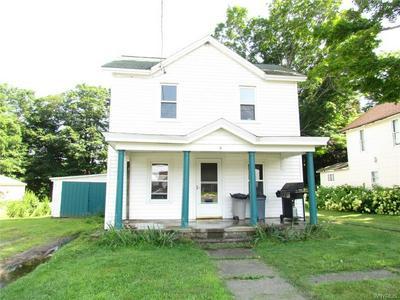 17 CARTER ST, New Albion, NY 14719 - Photo 2