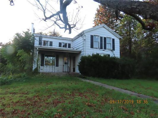 6373 E PORT BAY RD, WOLCOTT, NY 14590 - Photo 1