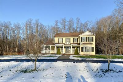 210 CREEK VIEW PATH, Sullivan, NY 13082 - Photo 2