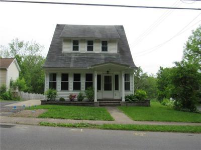 43 LAYTON ST, Lyons, NY 14489 - Photo 1
