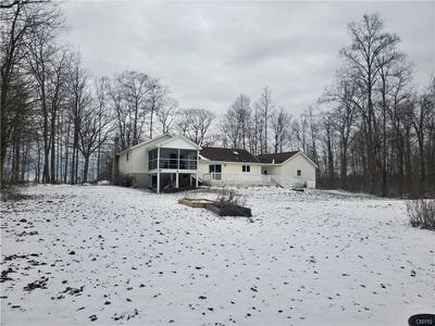 2662 OAK HILL RD, Moravia, NY 13118 - Photo 2