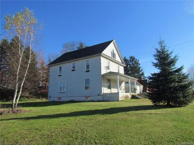359 W MAIN ST, Concord, NY 14141 - Photo 2