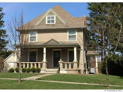 66 STATE ST, Pittsford, NY 14534 - Photo 2