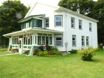 6 S MAIN ST, EARLVILLE, NY 13332 - Photo 2