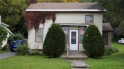 2351 MAIN ST, CLAYVILLE, NY 13322 - Photo 1
