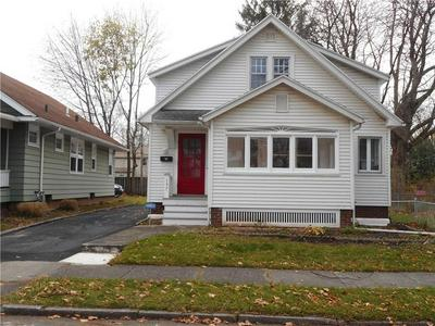 197 ROSSITER RD, Rochester, NY 14620 - Photo 1