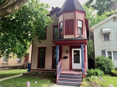 16 PEARL ST, Rochester, NY 14607 - Photo 1