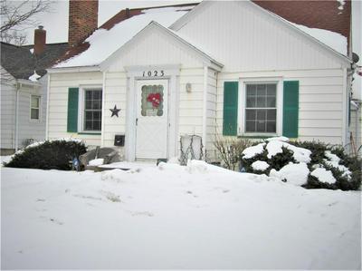 1023 W RIDGE RD, Rochester, NY 14615 - Photo 1