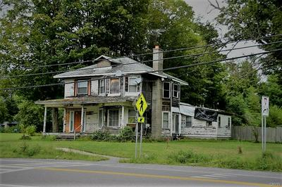 512 STATE ROUTE 13, WILLIAMSTOWN, NY 13493 - Photo 2