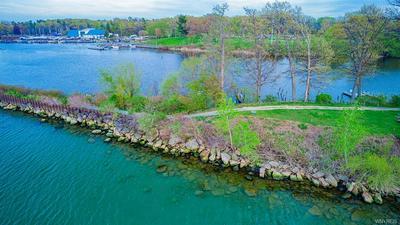 13 SUNSET ISLAND RD, Wilson, NY 14172 - Photo 2