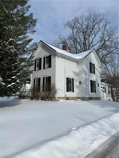 1110 OLEAN RD, Aurora, NY 14052 - Photo 2