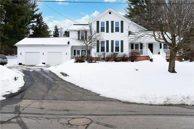 189 ELM ST, SPRINGVILLE, NY 14141 - Photo 1
