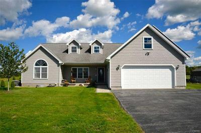 37280 BALD ROCK RD, Clayton, NY 13624 - Photo 2