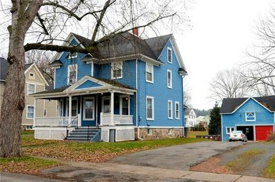 127 BARTLE AVE, Arcadia, NY 14513 - Photo 2