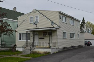 1217 SOUTH ST, Utica, NY 13501 - Photo 1