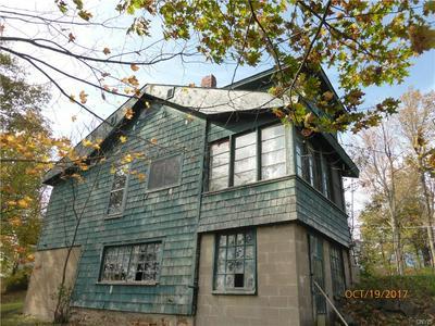 229 RIVERSIDE AVE, Theresa, NY 13691 - Photo 2