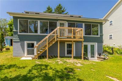 6045 BARTHOLOMEW DR, Canadice, NY 14471 - Photo 1