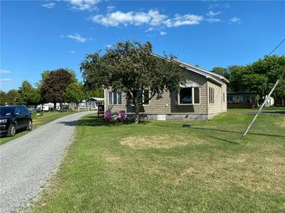 16753 MASON POINT LN, Clayton, NY 13624 - Photo 1
