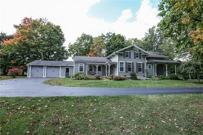 6478 CLEARY RD, Livonia, NY 14487 - Photo 2