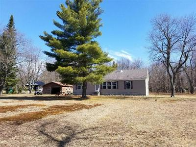 27 PERCH POND RD, Forestport, NY 13338 - Photo 1