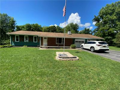 7903 POTTER RD, Throop, NY 13021 - Photo 1
