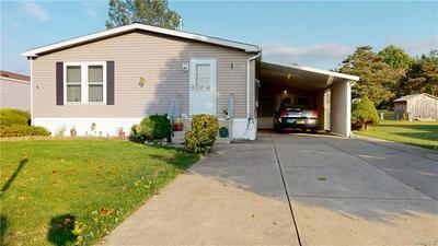 8919 DEANA LN, Evans, NY 14006 - Photo 2