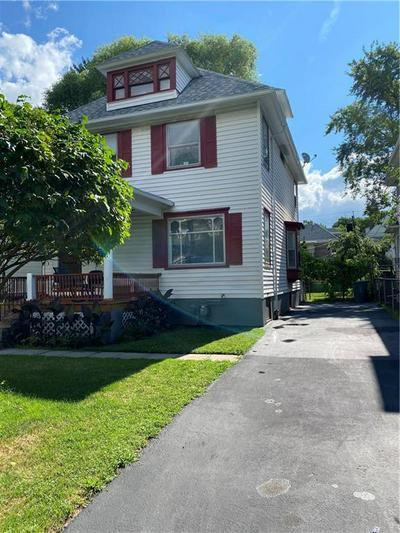 114 NORMANDY AVE, Rochester, NY 14619 - Photo 1