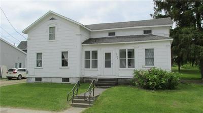 3784 STATE ROUTE 417, Jasper, NY 14855 - Photo 1