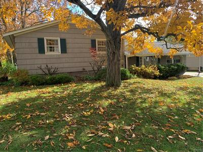 8232 EXETER DR, Lysander, NY 13027 - Photo 1