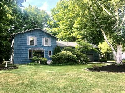 4 CASTILE DR, Pomfret, NY 14063 - Photo 1