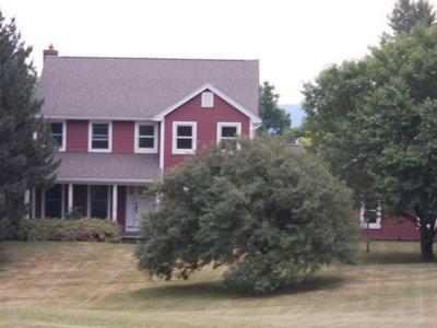5333 GAMBLE RD, Groveland, NY 14454 - Photo 1