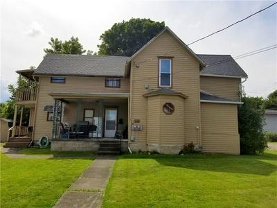 155 THACHER ST, Hornell, NY 14843 - Photo 2