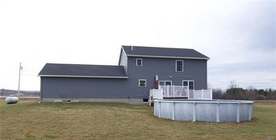 4302 YOUNGS RD, VERNON, NY 13476 - Photo 2