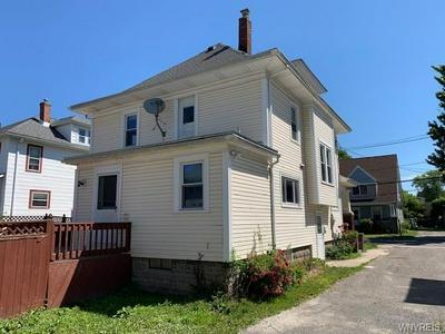 2742 WEST AVE, Newfane, NY 14108 - Photo 2