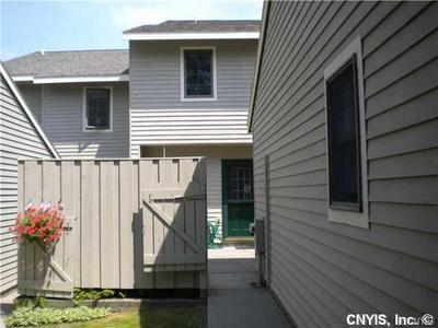 116 ISLAND VIEW DR, Clayton, NY 13624 - Photo 2