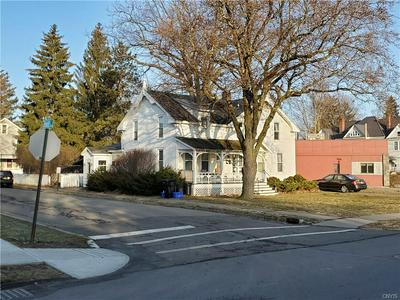 58 N MAIN ST, CORTLAND, NY 13045 - Photo 2