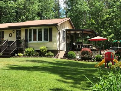2168 ERICKSON RD, Chautauqua, NY 14710 - Photo 1