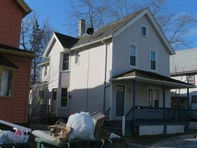 61 RINGLE ST, Rochester, NY 14619 - Photo 2