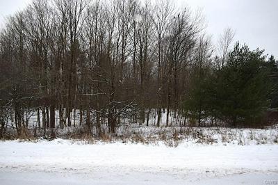 0 WHEELER ROAD, Williamstown, NY 13493 - Photo 2