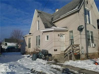 14 BENNETT ST, HORNELL, NY 14843 - Photo 1