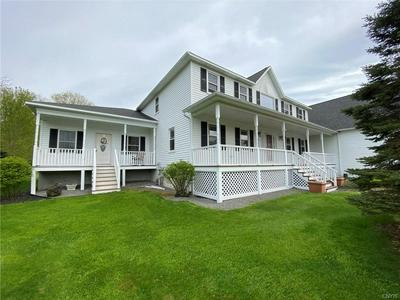 120 BENEDICT MANOR DR, Sullivan, NY 13082 - Photo 2