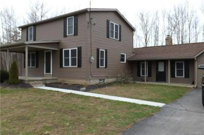 2769 NEW RD, RANSOMVILLE, NY 14131 - Photo 2