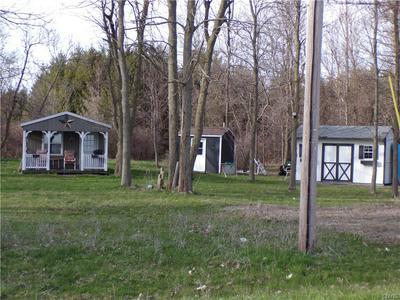 20450 COUNTY ROUTE 59, DEXTER, NY 13634 - Photo 2