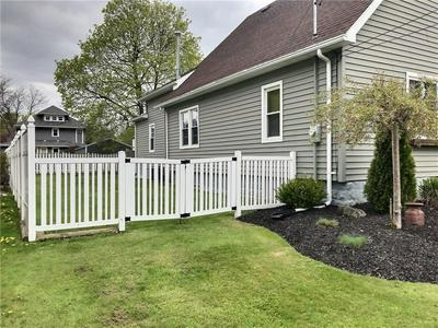 29 FOREST AVE, Oakfield, NY 14125 - Photo 2