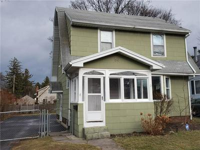50 WORCESTER RD, Greece, NY 14616 - Photo 1
