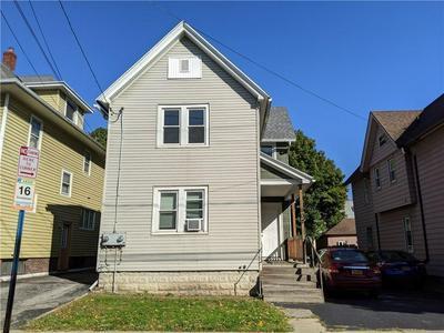 502 EMERSON ST, Rochester, NY 14613 - Photo 1