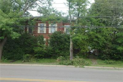 5972 NEW HARTFORD ST, WOLCOTT, NY 14590 - Photo 1