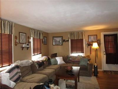 114 STEVENS ST, WELLSVILLE, NY 14895 - Photo 2