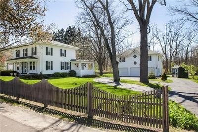 8265 MAIN STREET EXT, Hammondsport, NY 14840 - Photo 1